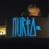 Nuria Mora