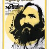 3. charles-manson-rolling-stone-cover-vtr