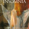 Insomnia_Portada