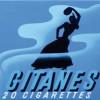 05 Gitanes