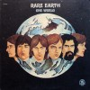 Rare Earth_One World