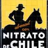 03 Nitrato de Chile
