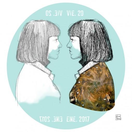 20_VIE_2017