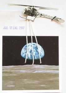 Collage de jueves 12 de enero de 2017 para www.losdiascontados.com