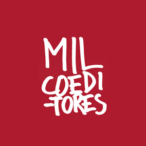 Mil Coeditores